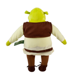 Shrek Large Soft Toy