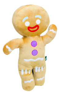Gingy 60cm Soft toy