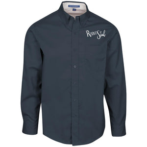 Rodeo Soul+ Men's Long Sleeve