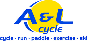 A&L Cycle - Brandon Manitoba