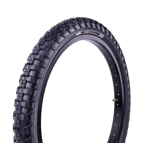 EVO Splash 16 x 1.75 Black Tire