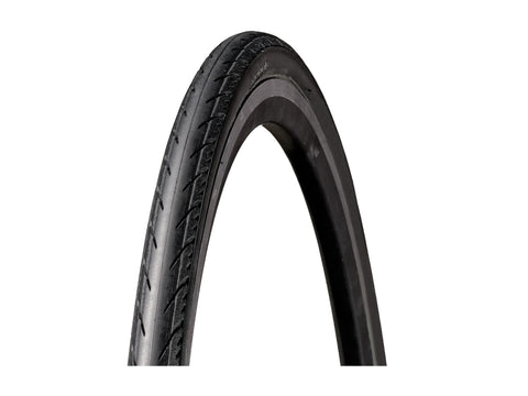 "Bontrager T1 27"" x 1 1/4"" Road Tire"