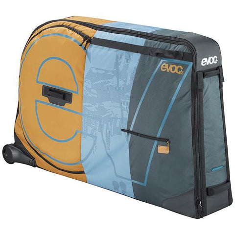 EVOC Bike Travel Bag Multi