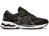 Asics Kayano 26 Women's Shoes