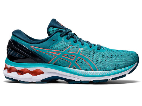 Asics Gel-Kayano 27 Women's Shoes