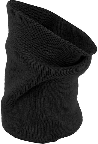 Wigwam Knit Neck Tube