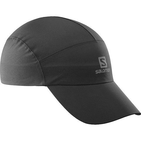 Salomon X-O Cap
