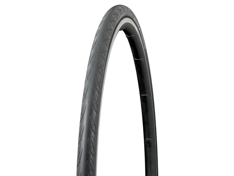 Bontrager AW3 Hard Case Light Road Tire 700 x 25