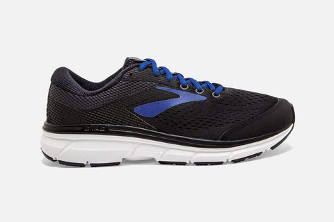 Brooks Dyad 10 Men's Shoes