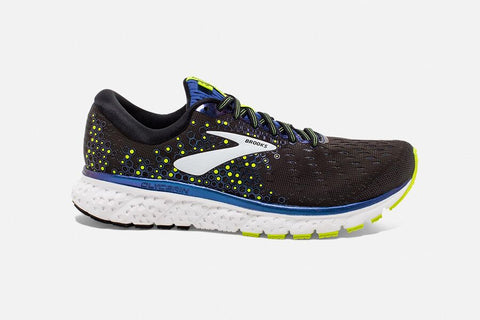 Brooks Glycerin 17 Men's Shoes