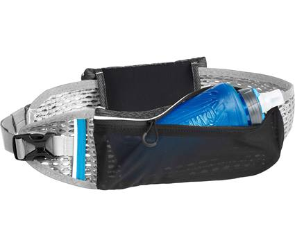 Ultra Belt 17oz Quickstow Flsk
