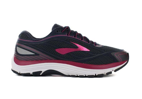 Brooks Dyad 9 Women's Running Shoe