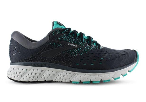 Brooks Glycerin 16 Women's Running Shoe