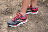 Brooks Cascadia 14 Women's Shoes