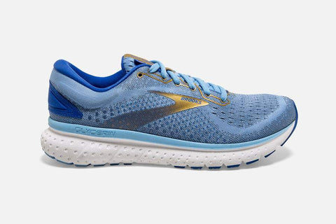Brooks Glycerin 18 W's Shoe