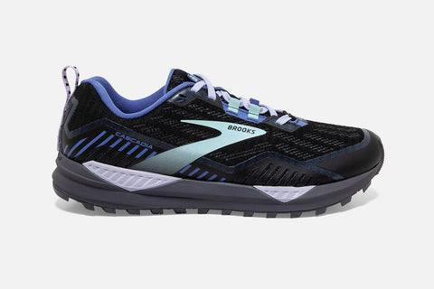 Brooks Cascadia GTX W's Shoes