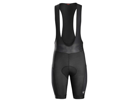 Circuit Bib Short