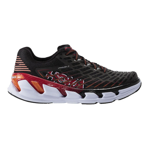 Hoka One One Vanquish 3 Running Shoes