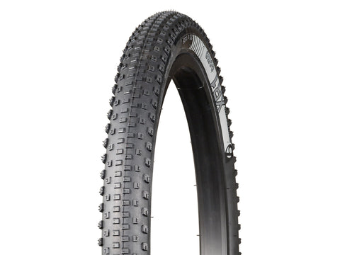 Bontrager XR1 Comp 24x1.85 Tire