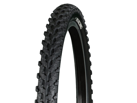 Bontrager Conn Trail 24x2.0 Tire