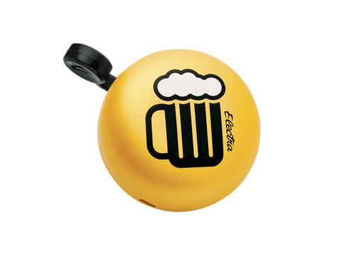 Electra Cheers Domed Ringer Bike Bell