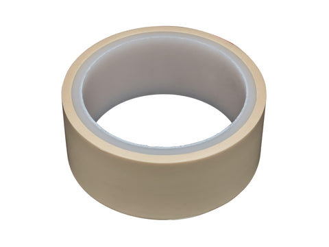 RimTape Sun Strip 78mm 10m Rol