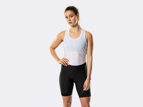 Bontrager Anara Women's Shorts