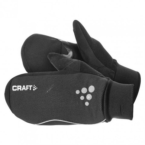 Craft Sportswear Touring Mitten
