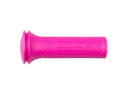 Trek Kids Grip