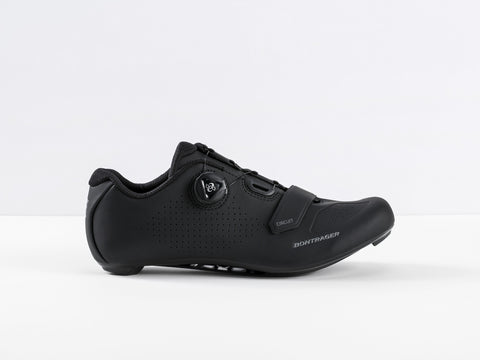 Bontrager Circuit Shoes