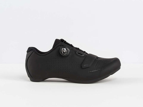 Bontrager Espresso Men's Road Shoes