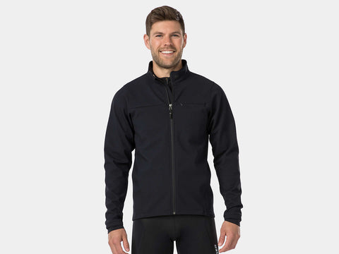 Bontrager Circuit Softshell Jacket