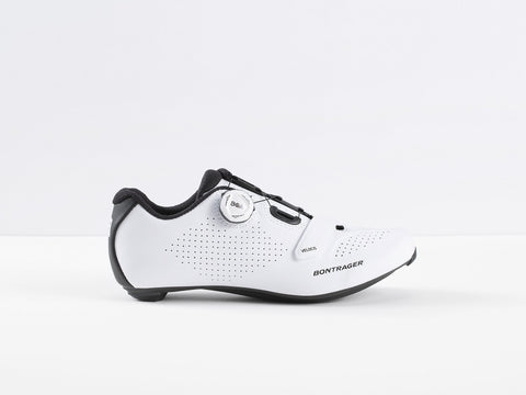Bontrager Velocis Women's Shoes