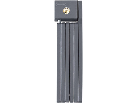 Elite Folding Key 80cm Lock