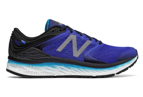 New Balance 1080 V8 Running Shoe