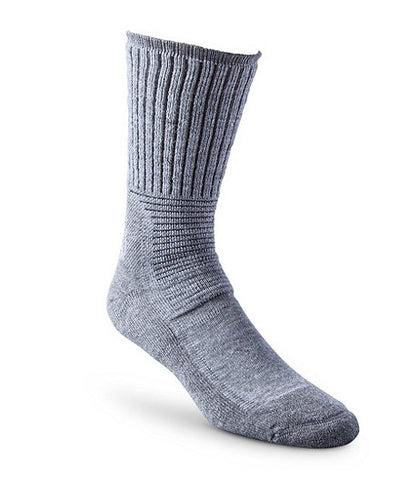 Wigwam Men's Ultimax Hiking Outdoor Socks