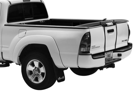 "Surf Pad 18"" Tailgate"