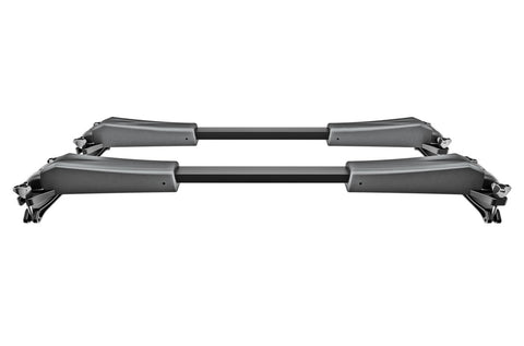 Thule Board Shuttle Roof Rack
