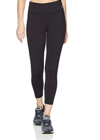 New Balance High Rise Women's Tight