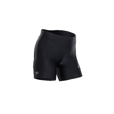 Sugoi RPM Women's Tri Short