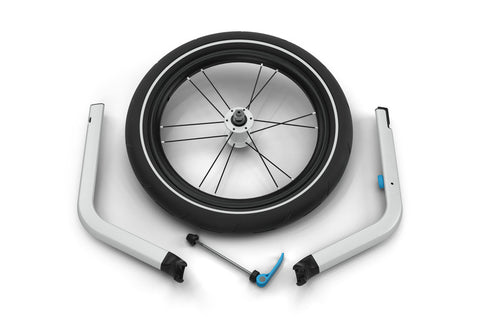 Chariot Jog Kit 1- Lite/Cross