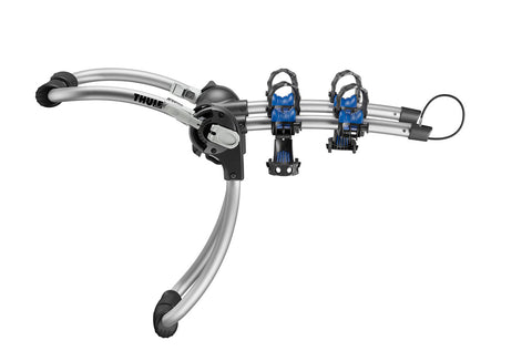 Thule Archway 2 Bike Carrier