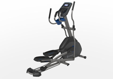 Horizon 7.0AE Elliptical