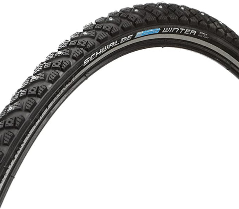 Schwalbe Marathon Winter 29 x 2 Studded Tires