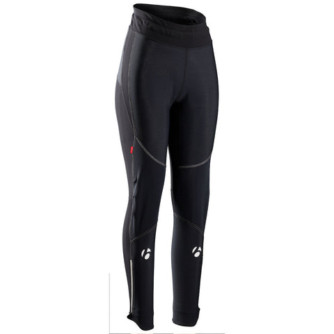 Bontrager RXL Women's Softshell Tight