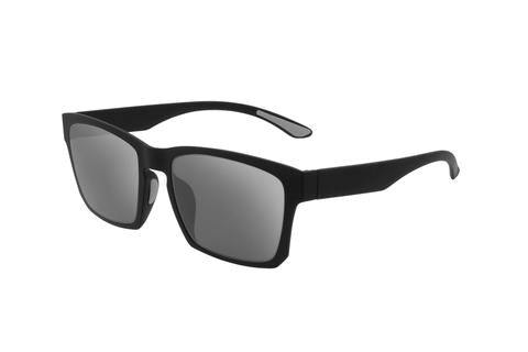 TruLyte 778 Sunglasses