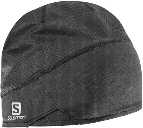 Salomon S-Lab Beanie Light