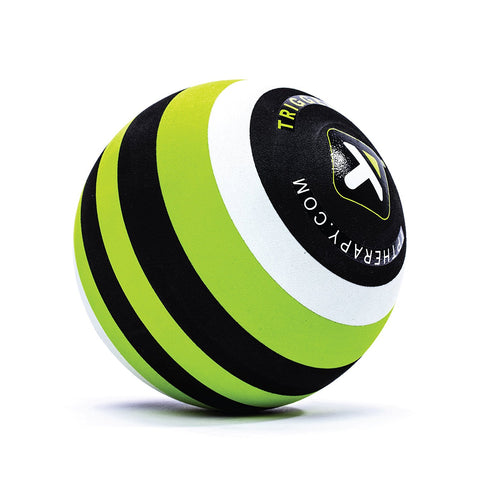 Layered EVA Foam Massage Ball