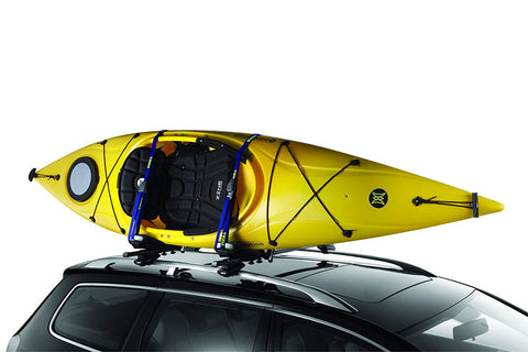 Thule Hullaport Pro Kayak Carrier