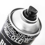 Muc-Off Bio Degreaser 500ml Aerosol